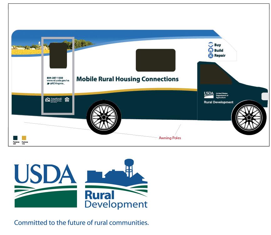 USDA-RV.jpg
