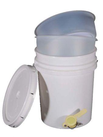 bottling kit -