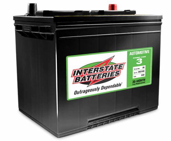 battery for vaporizer -