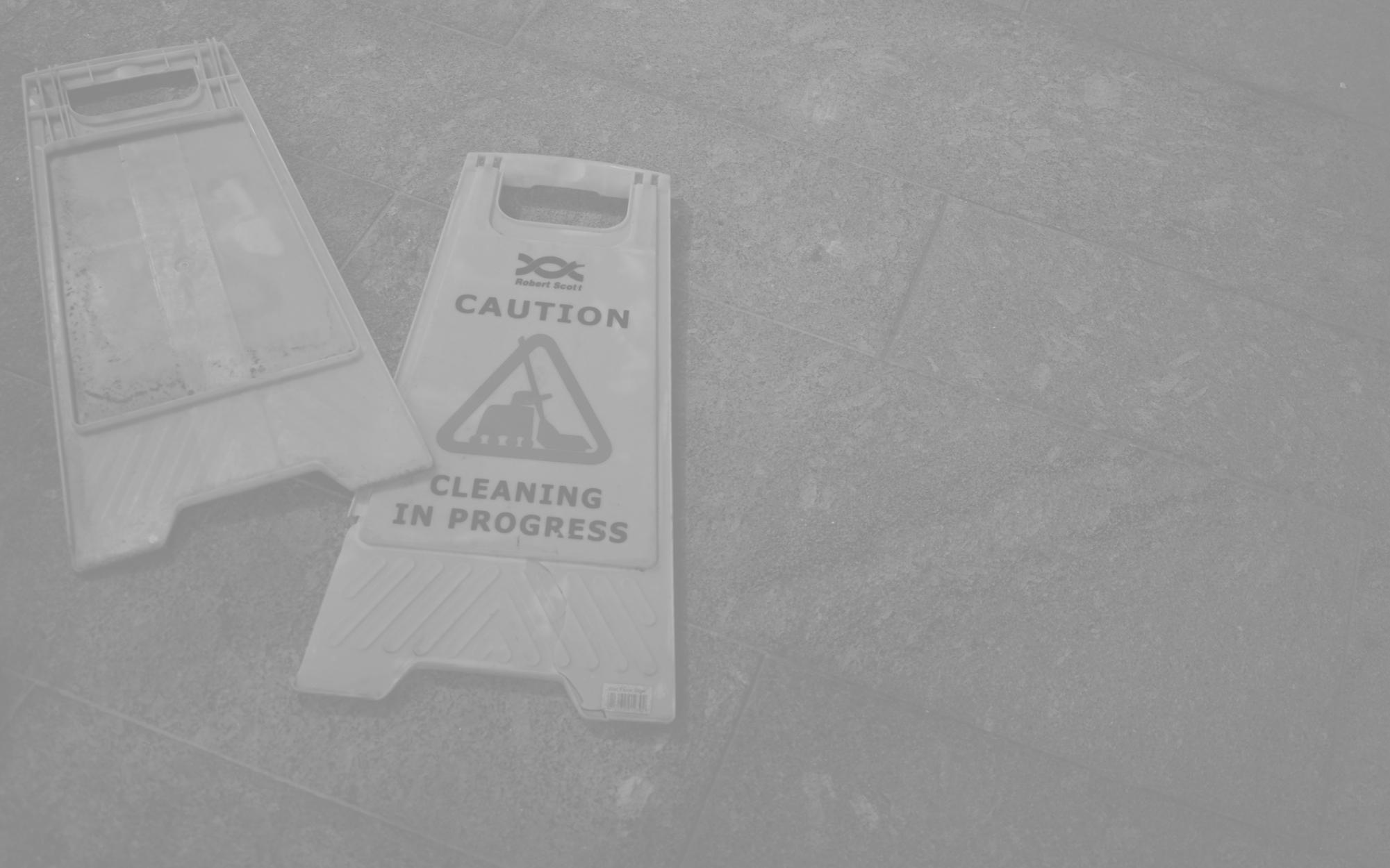 janitor-edit.jpg
