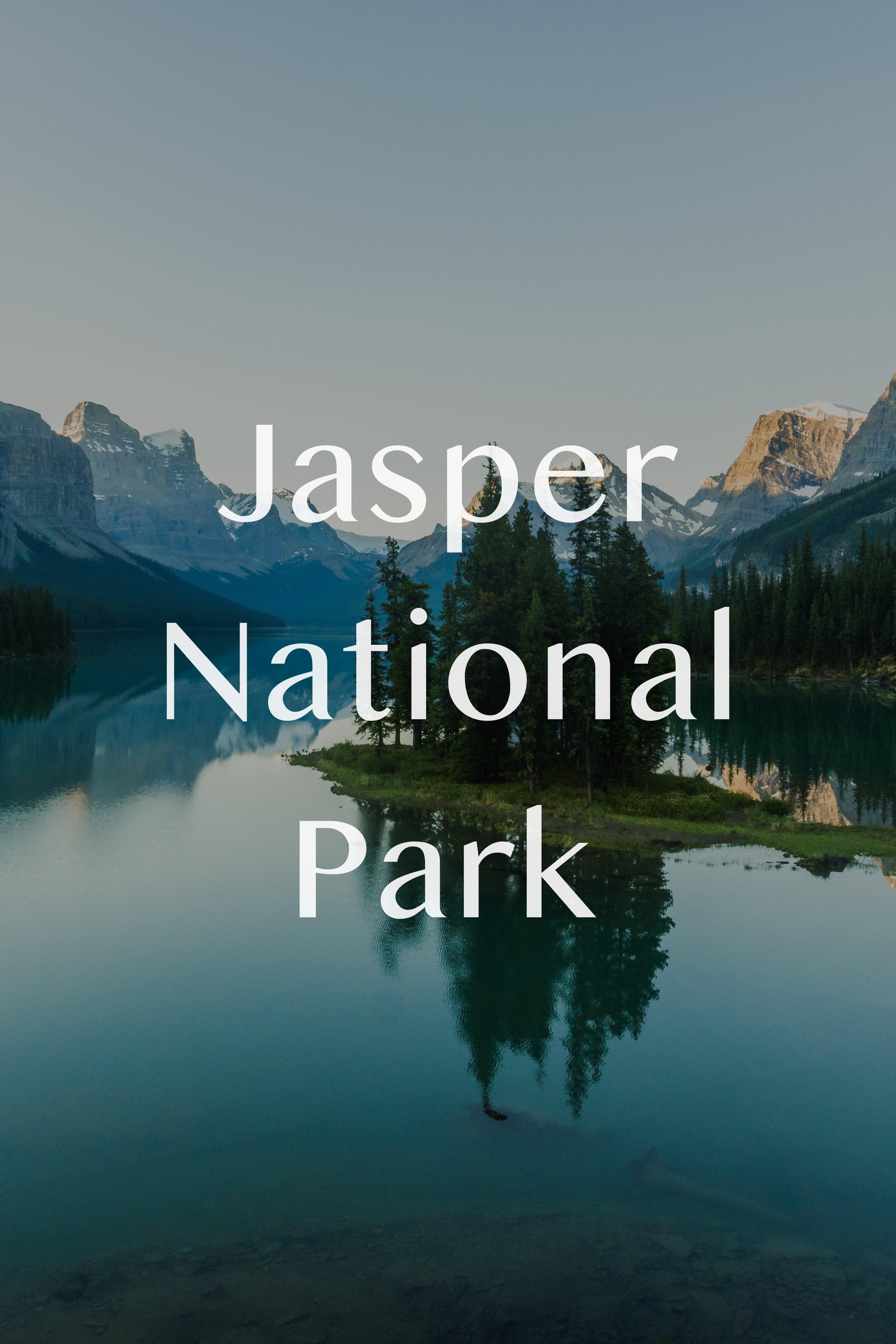 JAsperCover.jpg