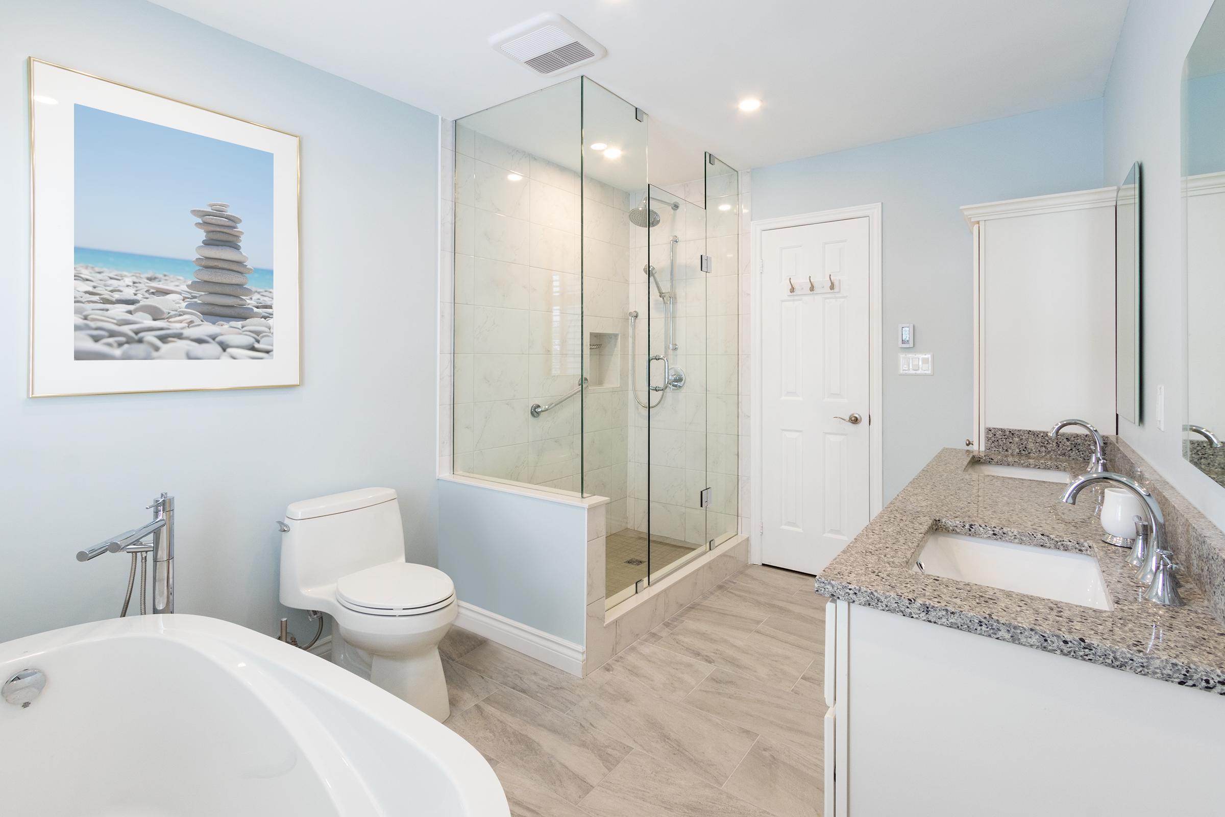 MTBS-Bathroom-Remodel