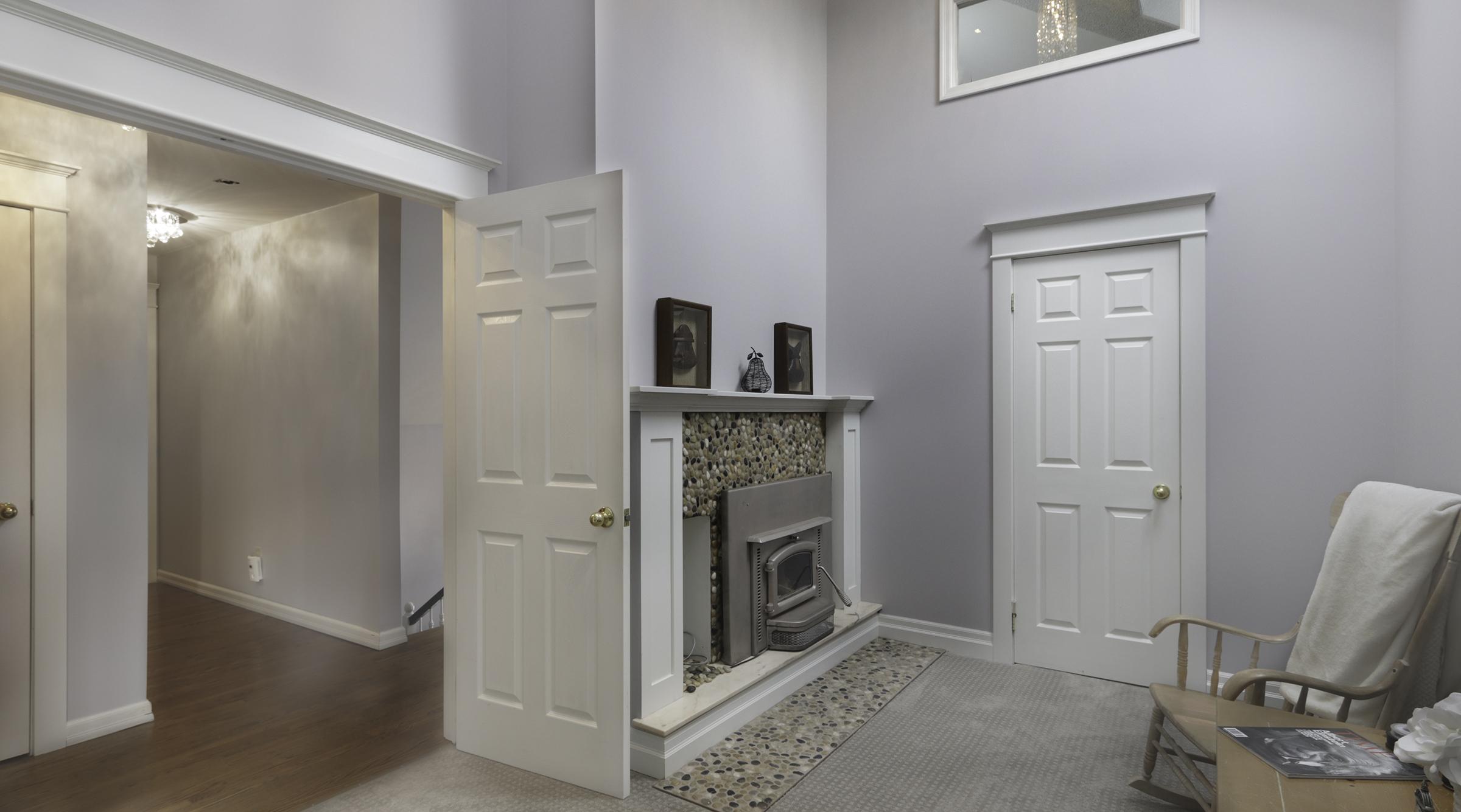 MTBS - 9170 Ashburn renovation