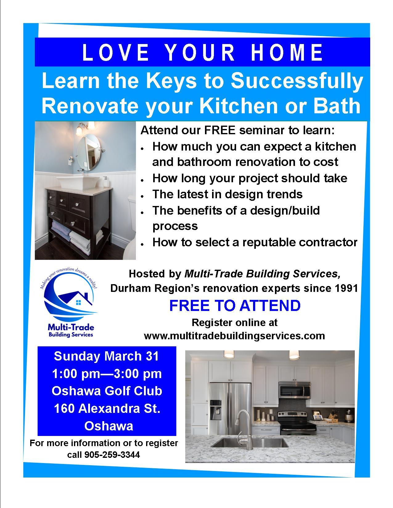 love your home seminar mar 31.jpg