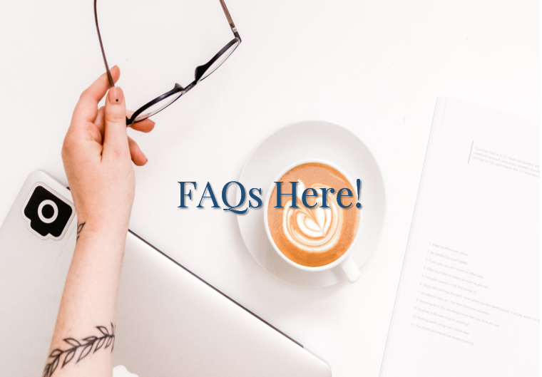 FAQs-answered-here
