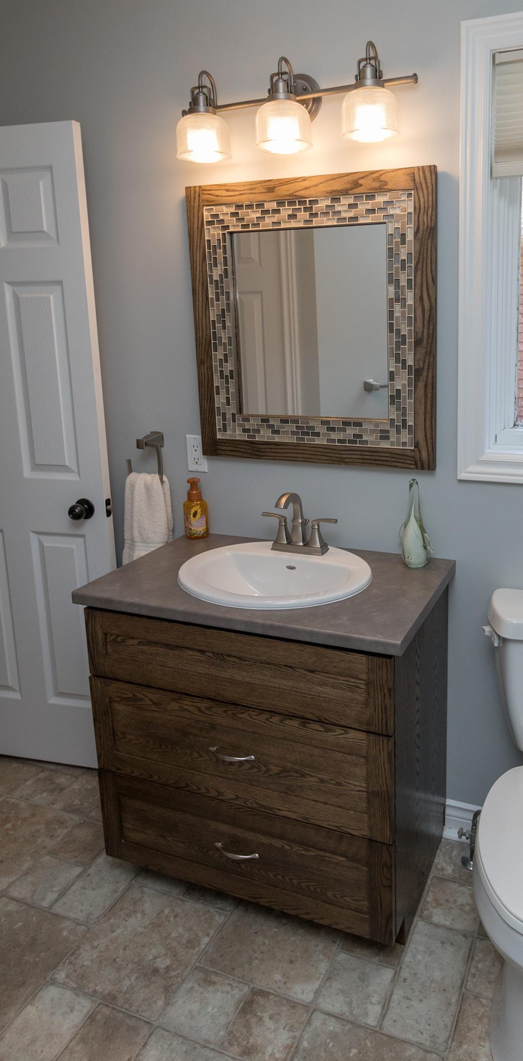33-Wabbakish-bath-room-1+-+Copy+-+Copy.jpg