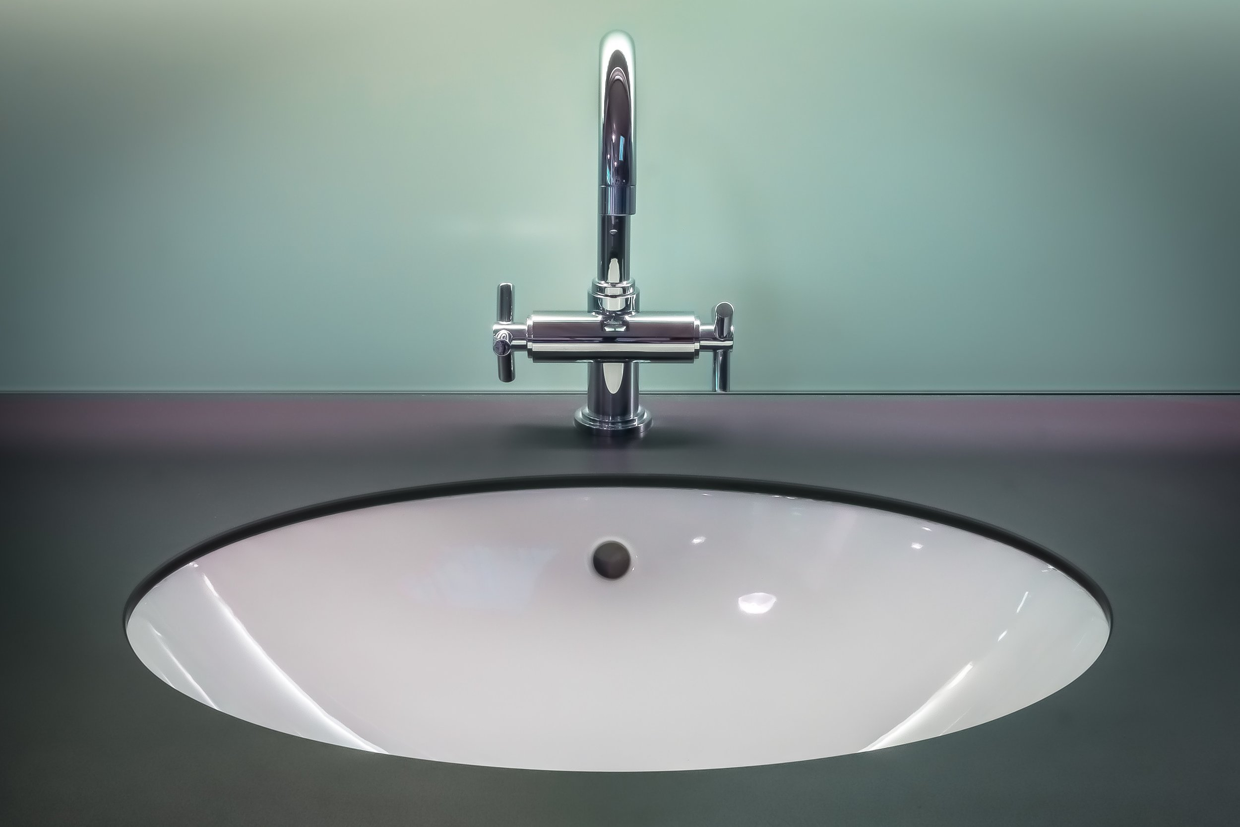 bathroom-clean-faucet-145512.jpg