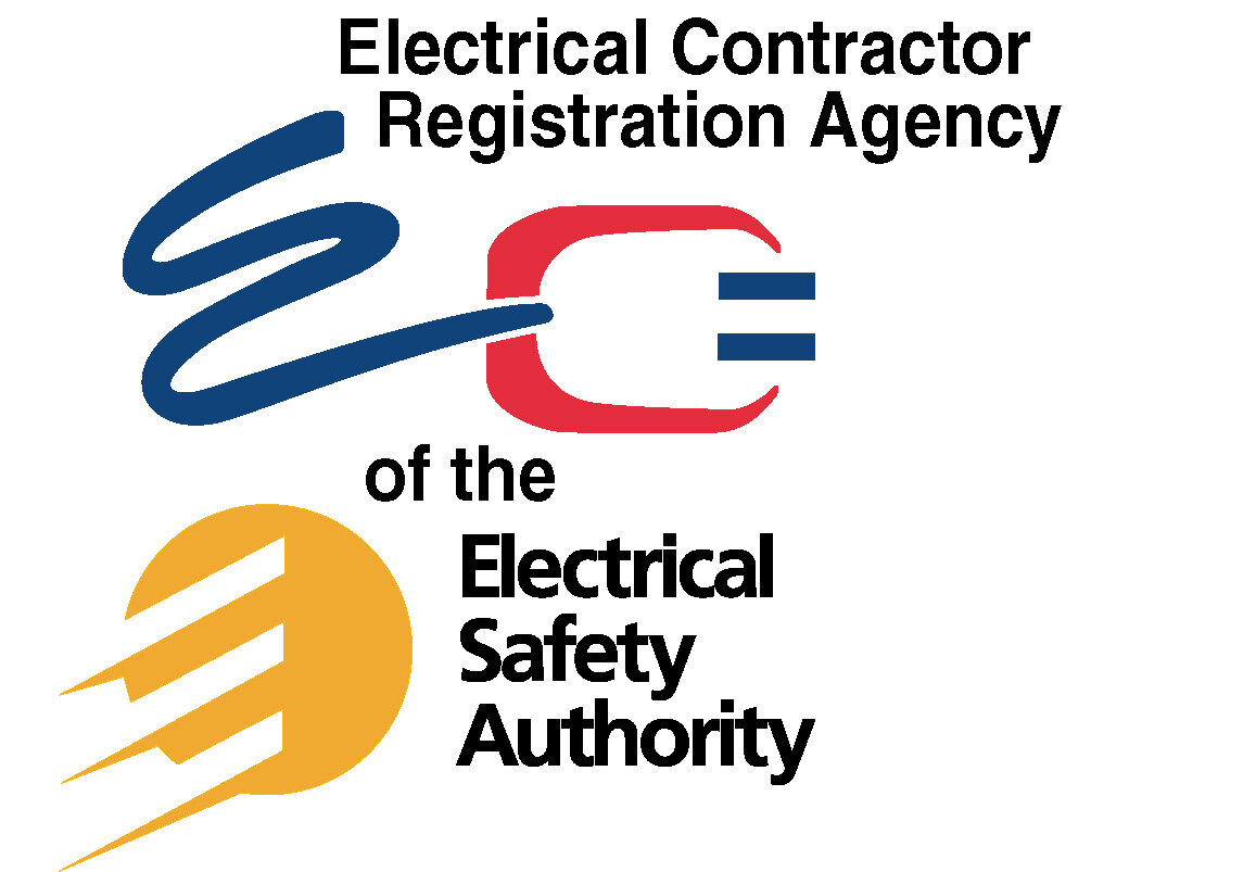 A Guide To Ontario Electrical Code And Your Home Multi Trade Building Services