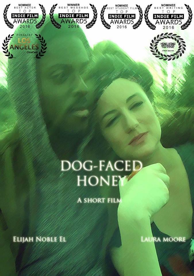 Dog Faced Honey copy.jpg
