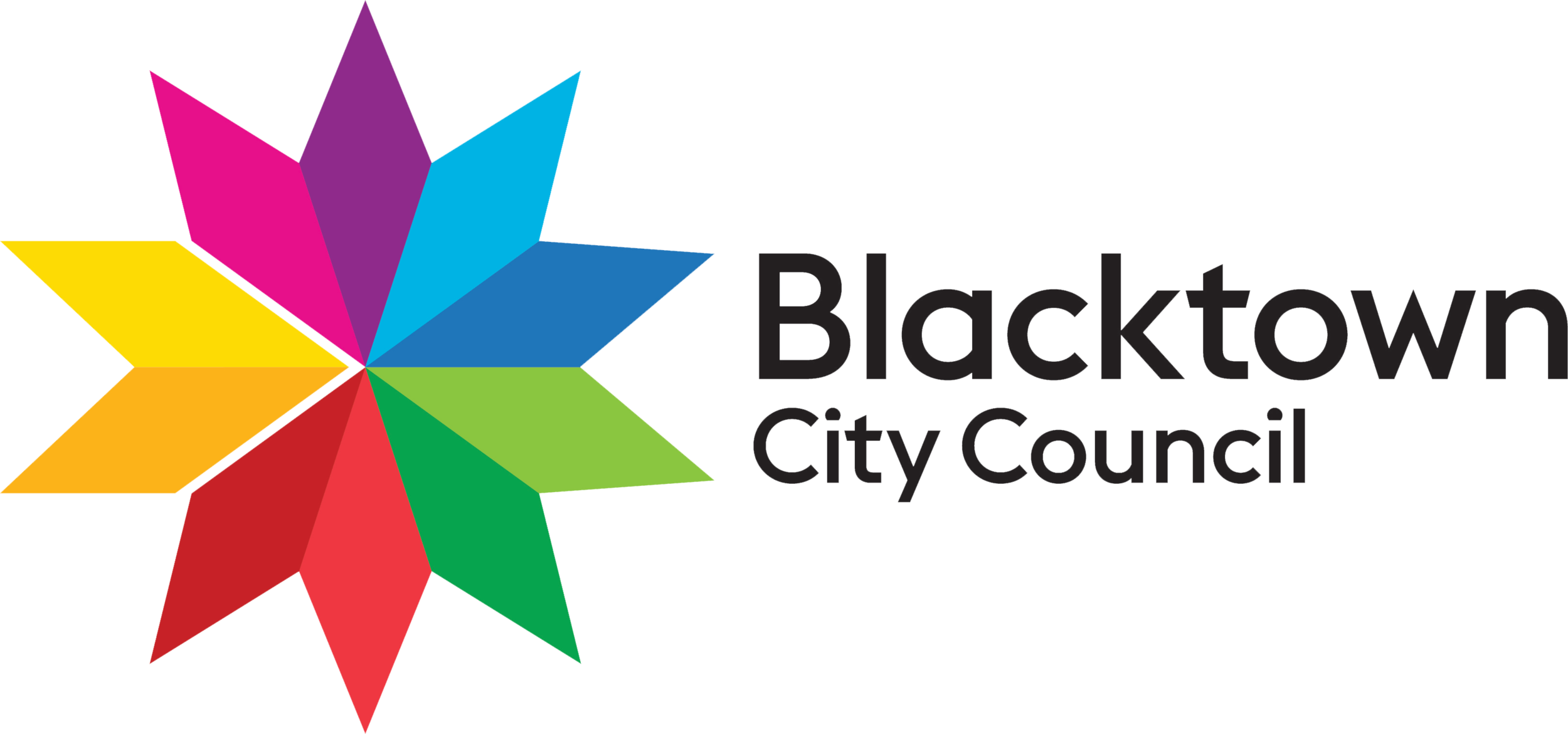 Blacktown Council.png