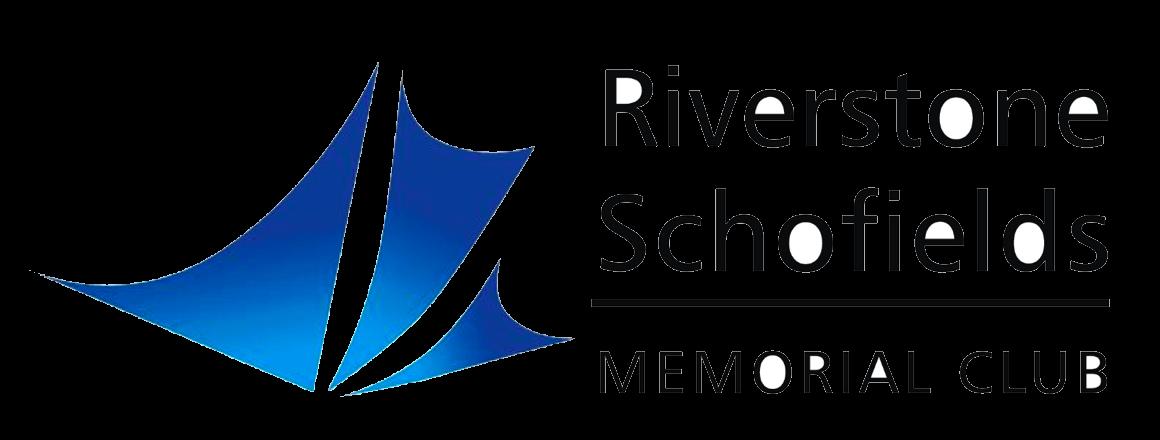 Riverstonelogo.png