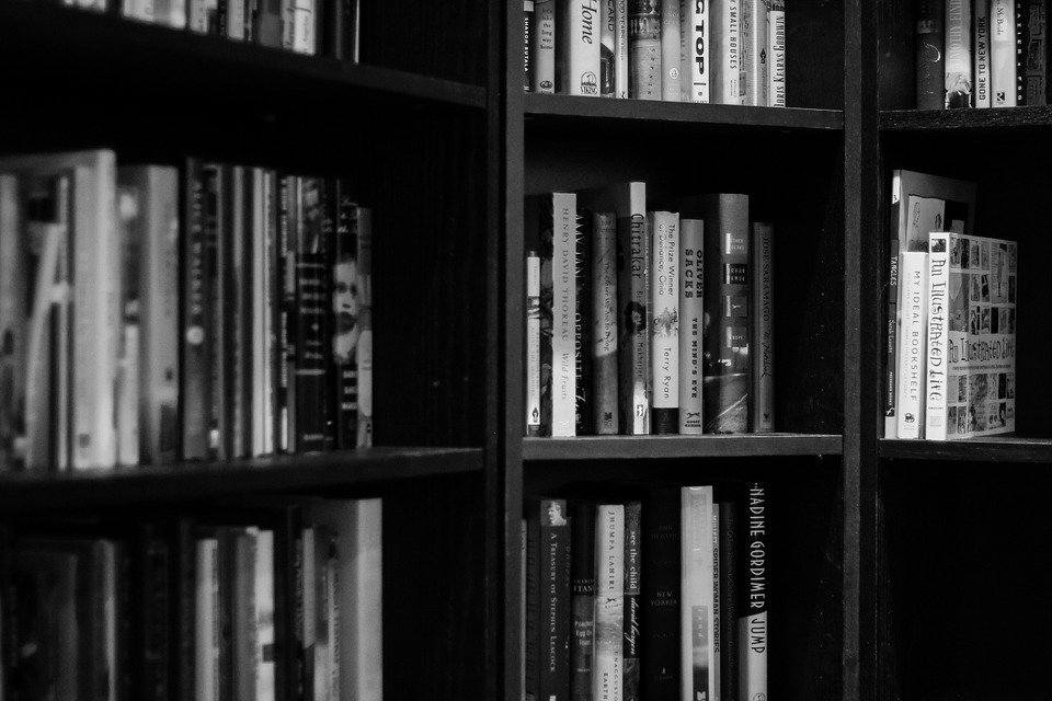 book nook.jpg