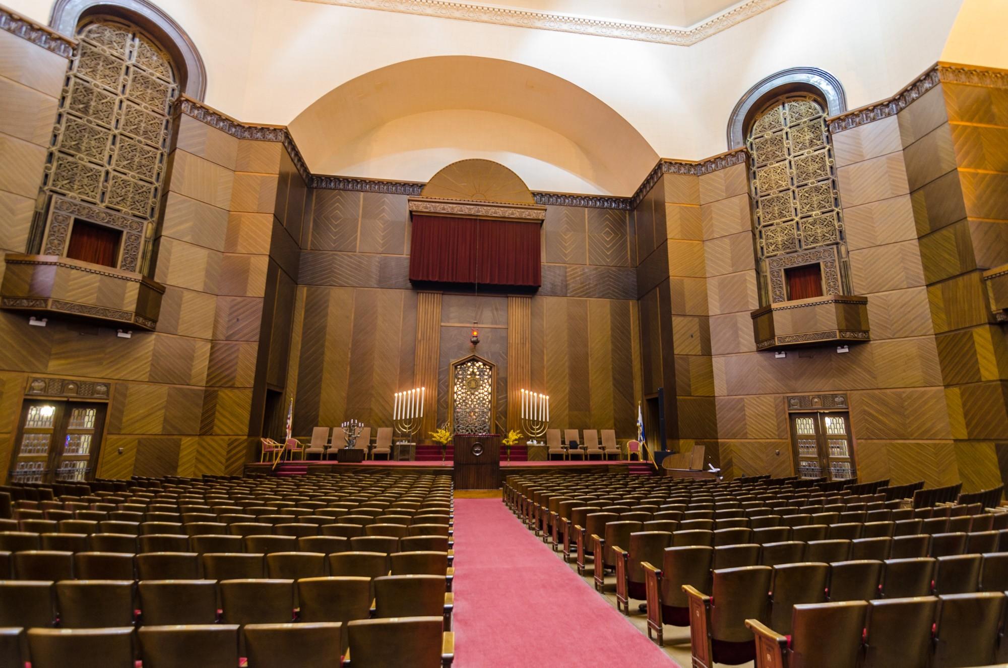 Gan Shalom Childhood Education Preschool, Jewish Preschool Chicago, Jewish Childhood Education, Chicago, Temple Sholom Chicago