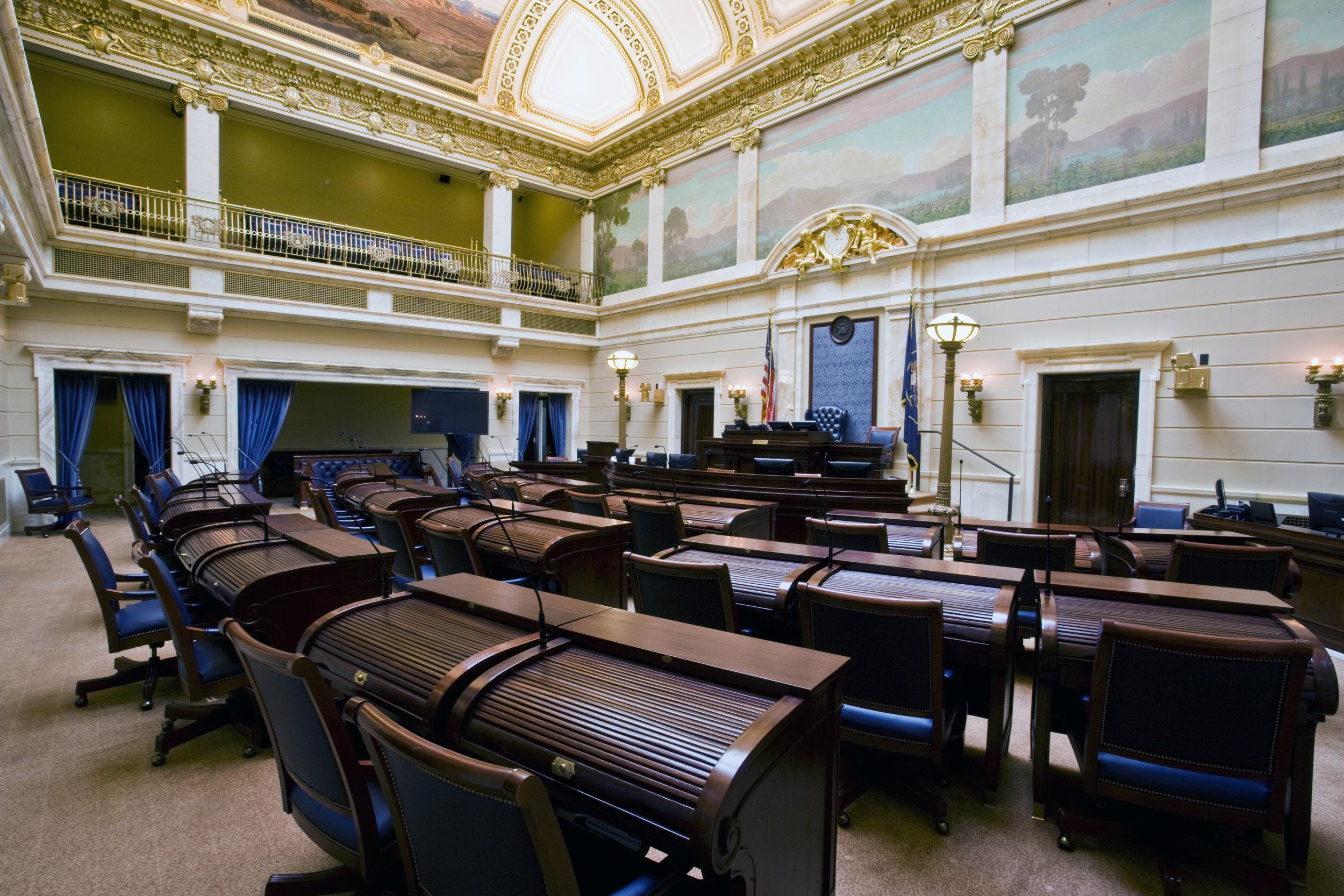 Senate Chambers.jpg