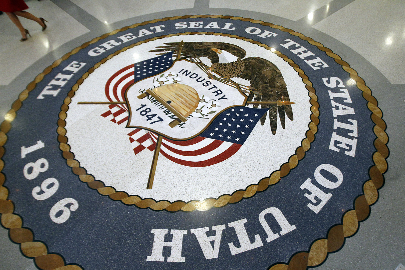 Capitol Floor.jpg