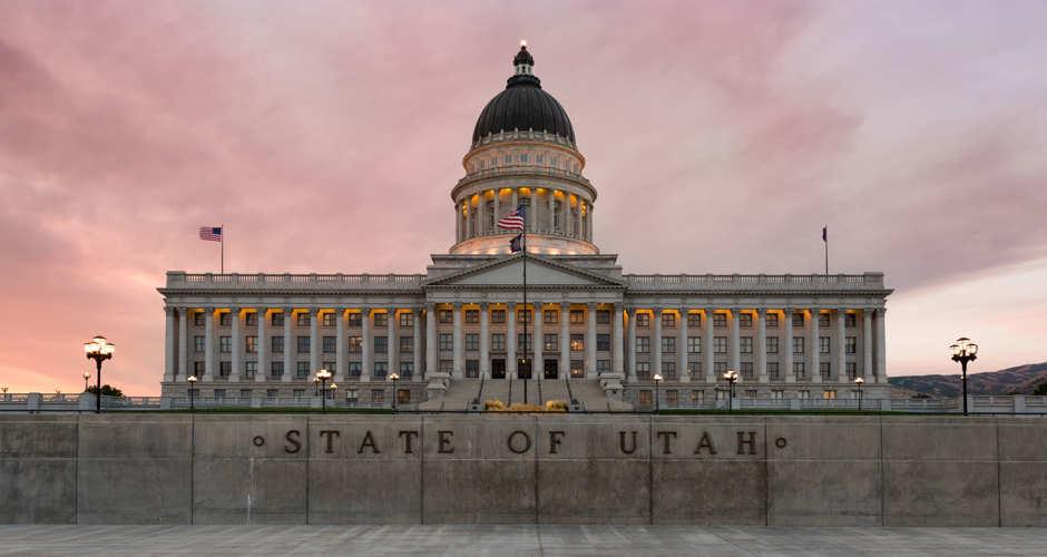 Utah State Capitol.png