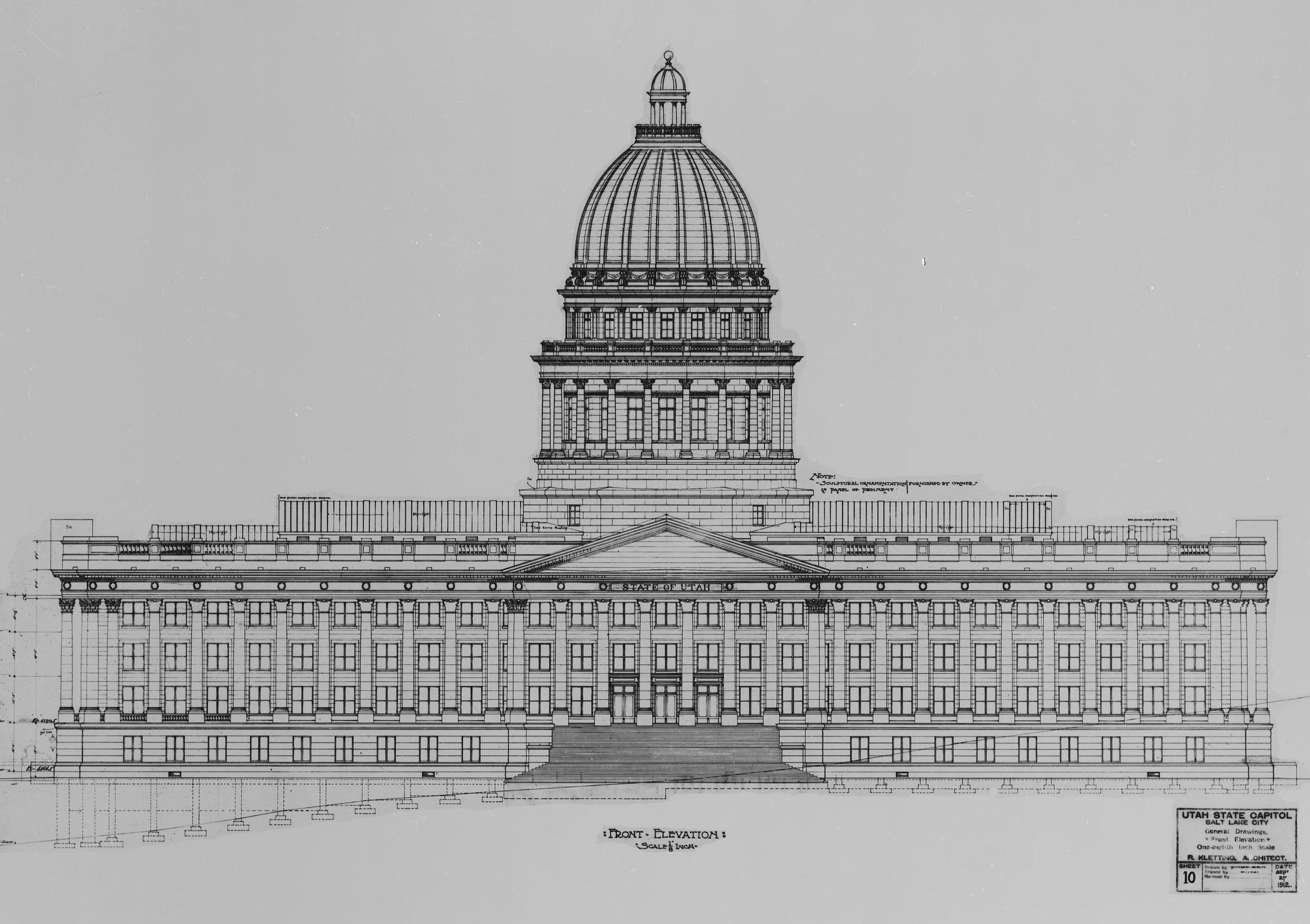 Utah Capitol Blueprint.jpg