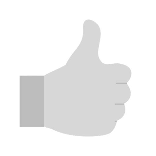 91 - Thumbs up.png