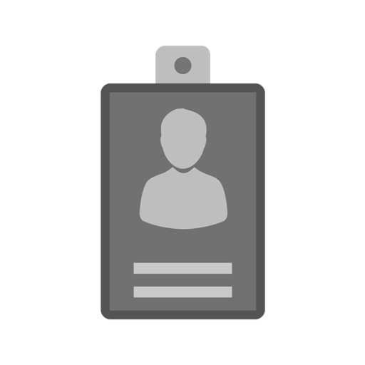 1277 - Identity Card.png