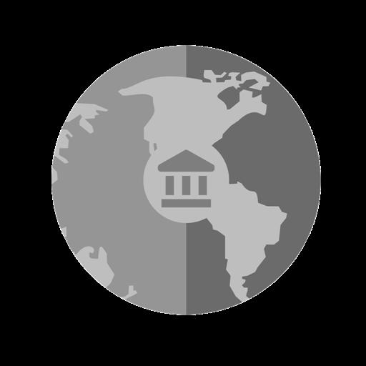 85 - Global Banks.png