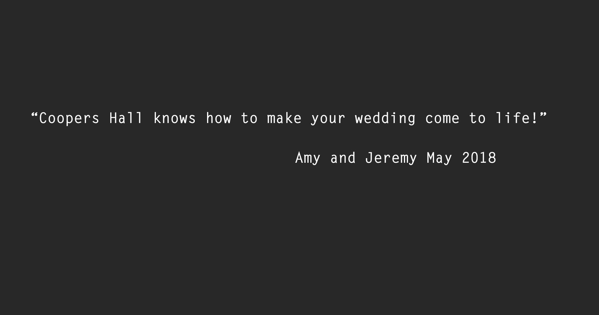 Amy + Jeremy2.jpg