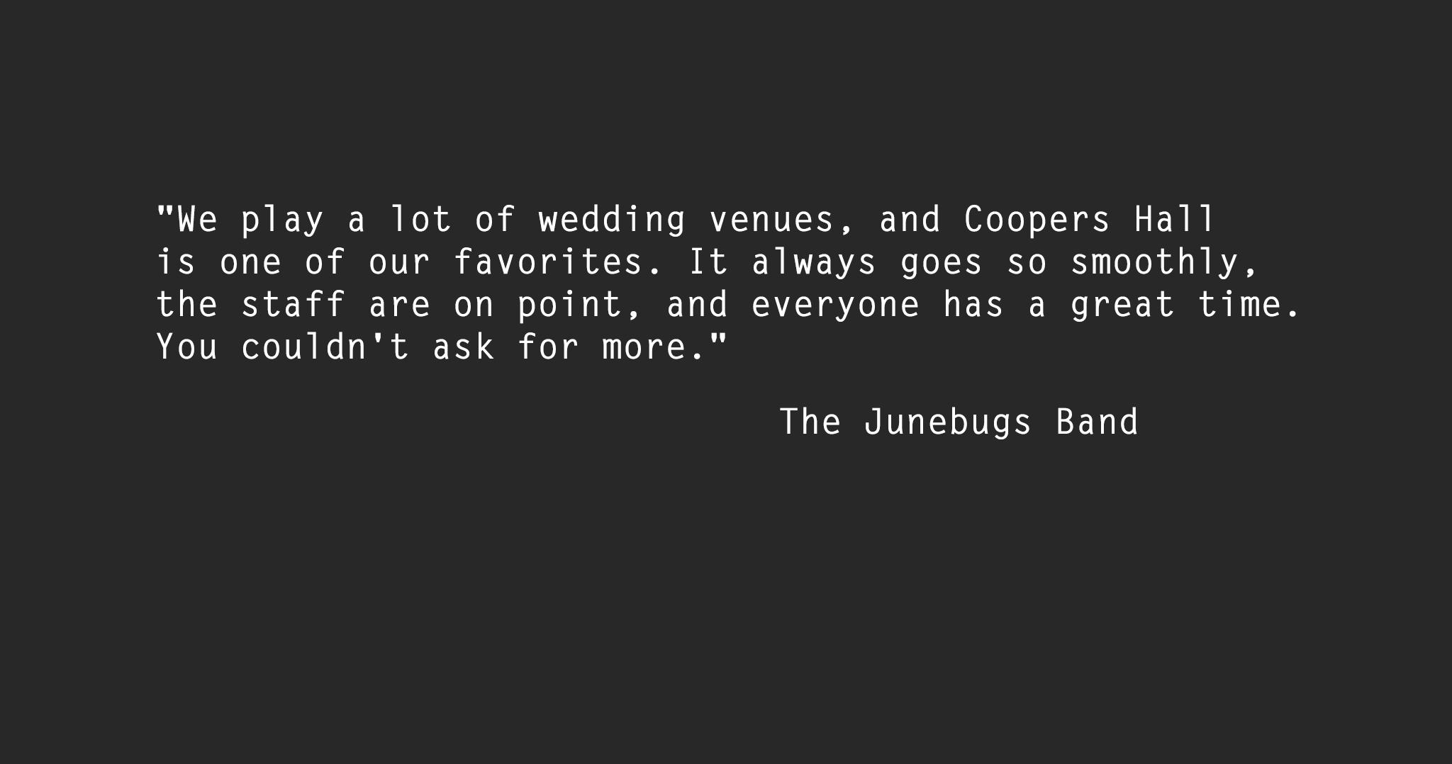 The Junebugs2.jpg