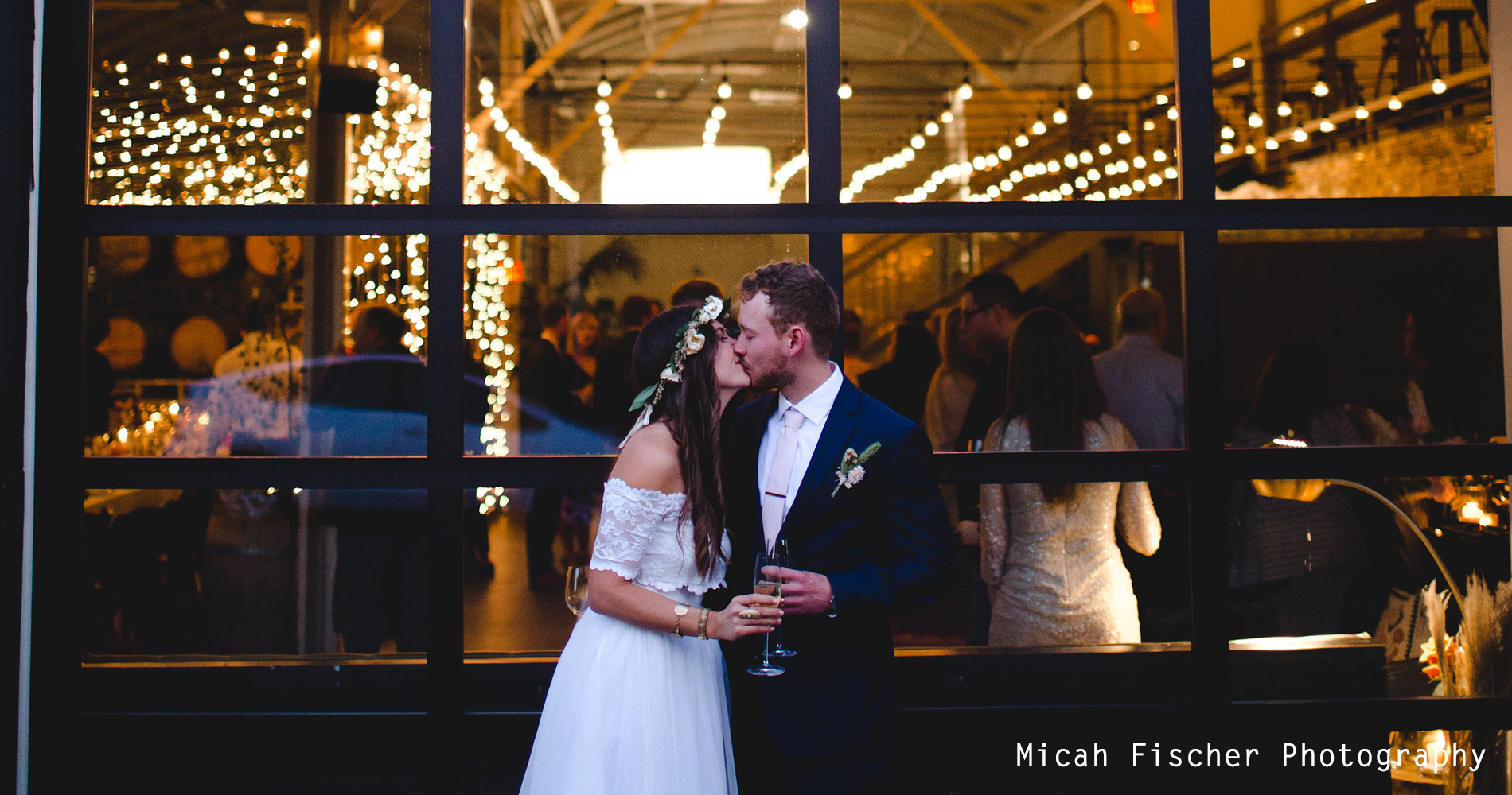 Micah Fischer Photography Weddings Wedding Events Design Wedding Cake Corporate Business Meeting Sales Training Event Marketing Oregon Portland Adventure Winery Taproom Event-Space Dinner Party Restaurant.jpg