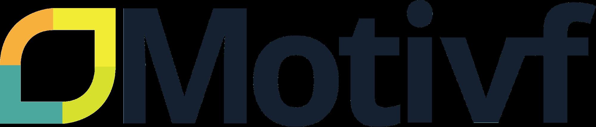 2. Logo type with mark, 4. Mark with Dark Cobalt Blue logo type