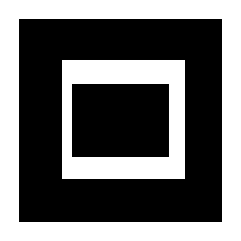 circle_control_panel.png
