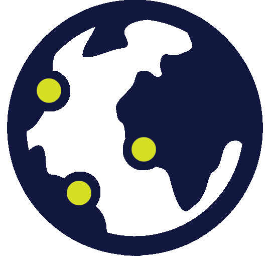 globe_bluemix.png