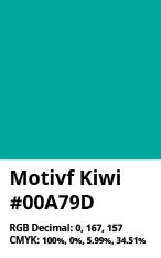 Motivf Kiwi.png
