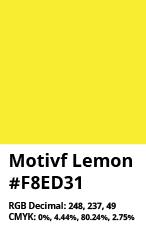 Motivf Lemon.png