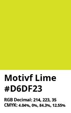Motivf Lime.png