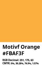 Motivf Orange.png