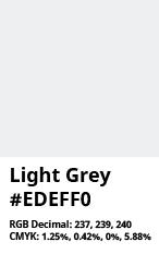 Light Grey.png