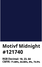 Motivf Midnight.png