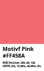 Motivf Pink.png