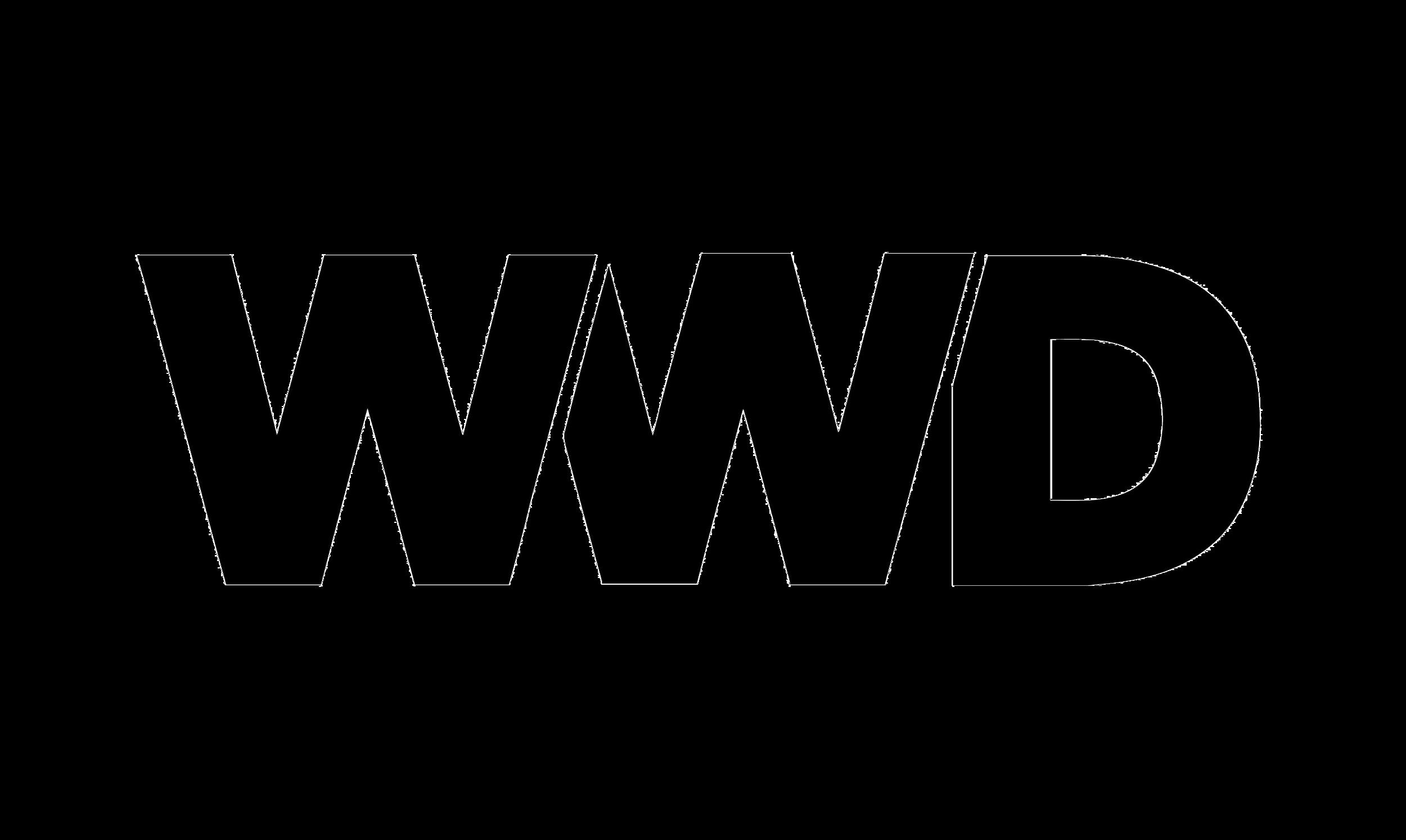 logo_wwd.png