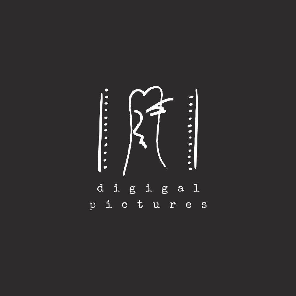 Digigal Gif logo.jpg