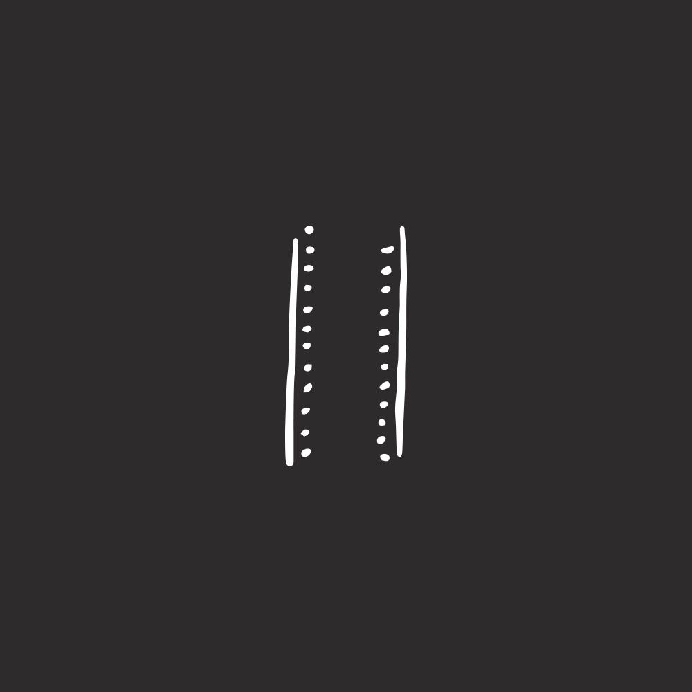 Digigal Gif filmstrip vertical.jpg