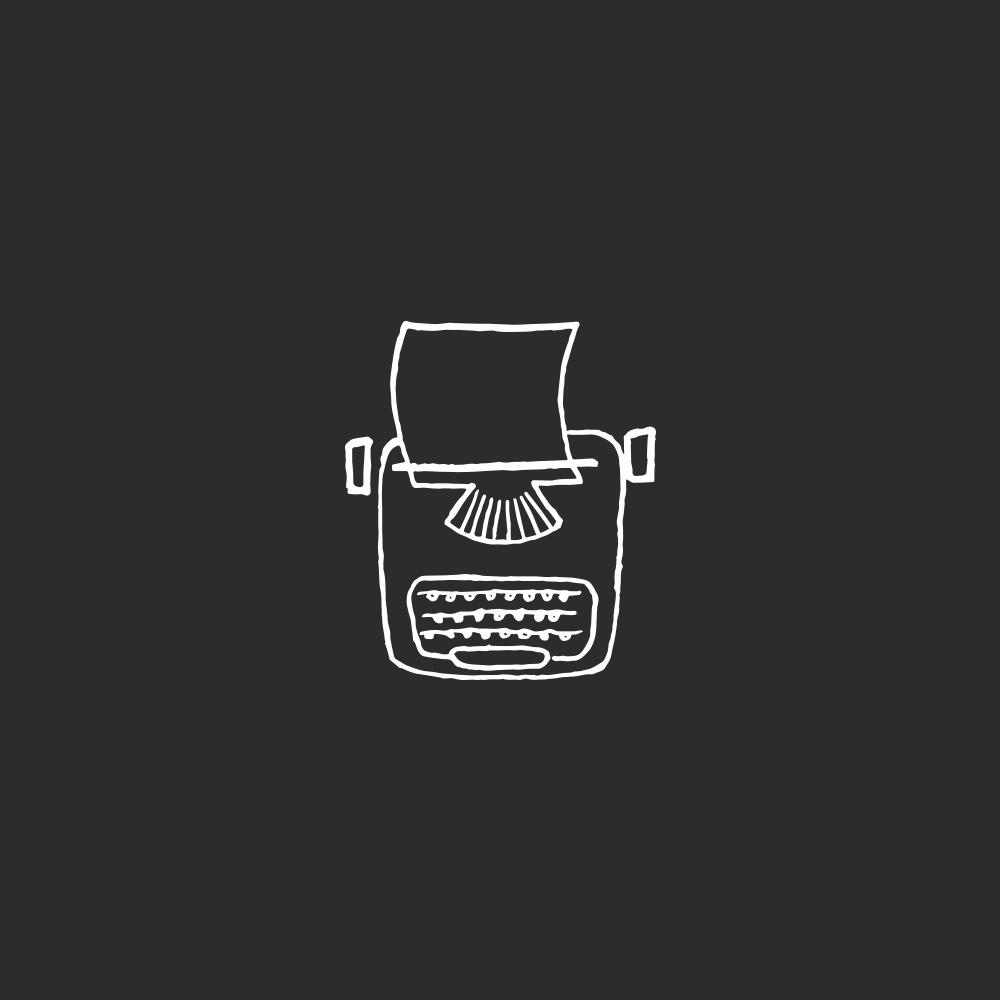 Digigal Gif typewriter.jpg
