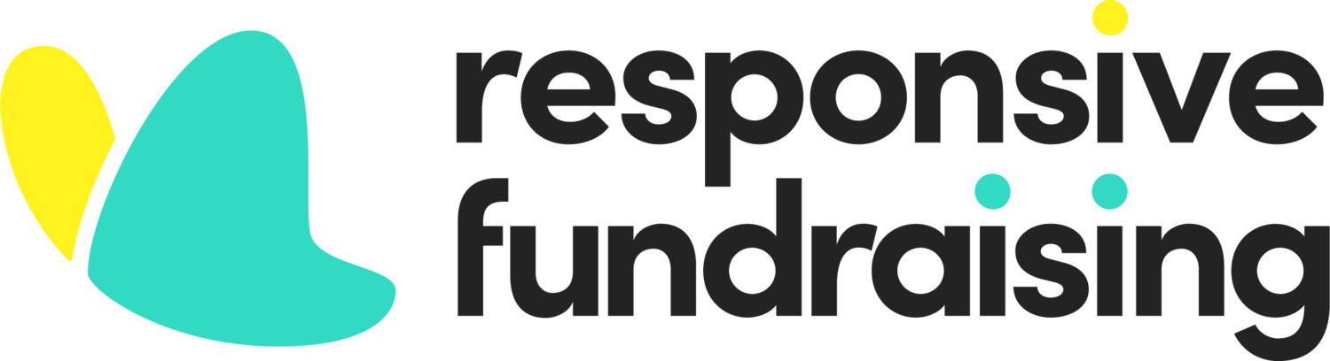 Responsive Fundraising Primary Logo.png