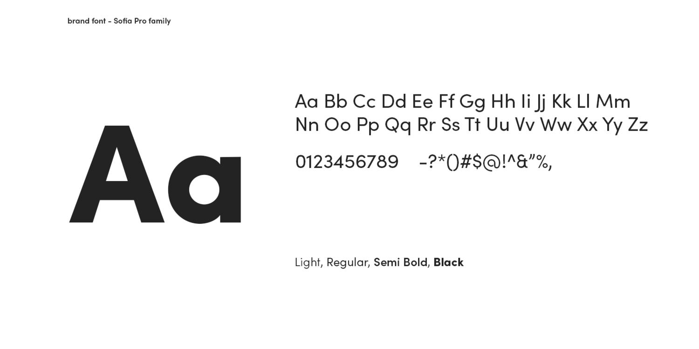 Brand Font Tile.png