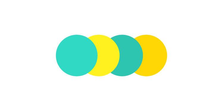 RF Brand Color Palette_1.jpg