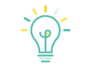 RF Icon Light Bulb.jpg