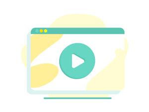 RF Illustrations - Video.jpg