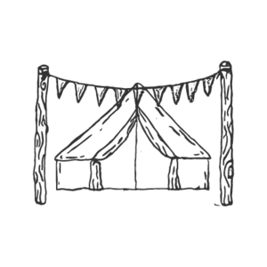 LHL Glamping Illustrated Icon.png