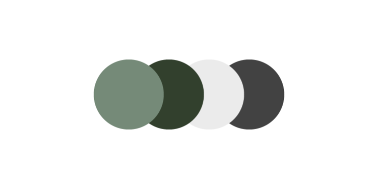 Lost Hill Lake Brand Color Palette.png