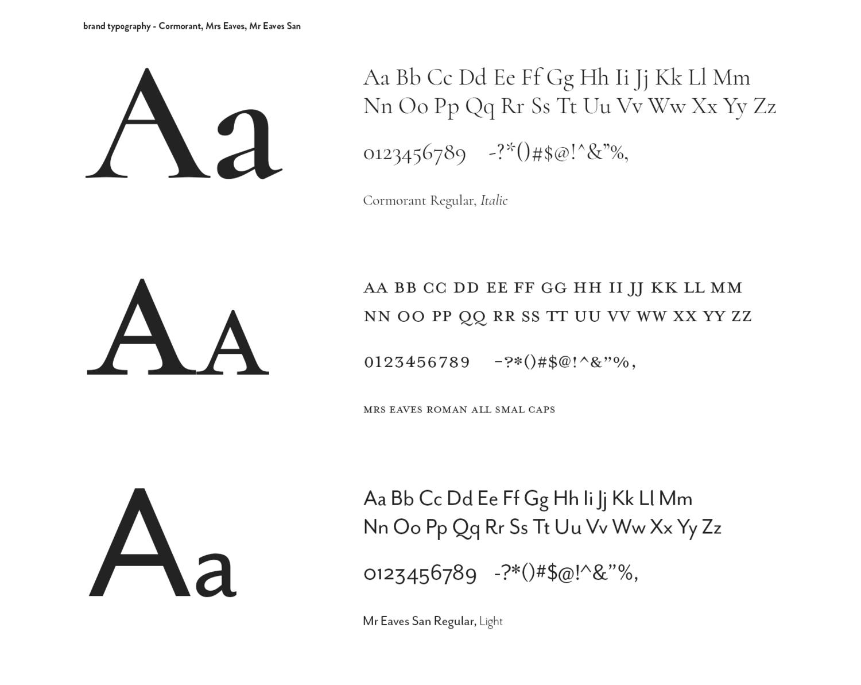 LHL Brand Font Tile.png