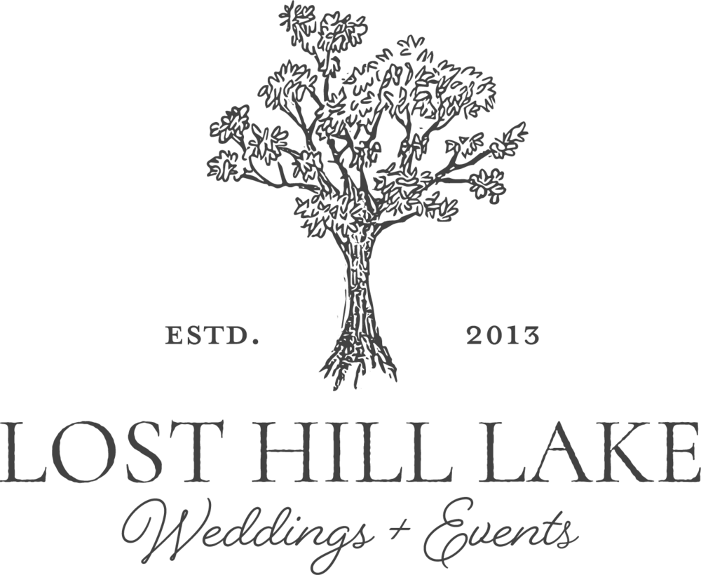 Lost Hill Lake Brand Identity Logo.png